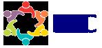 Brunswick Development Corporation Launches New Phase