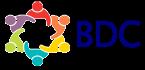 Brunswick Development Corporation